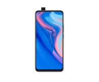 Huawei P smart Z 4/64GB czarny - 496033 - zdjęcie 2