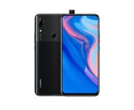 Huawei P smart Z 4/64GB czarny - 496033 - zdjęcie 1