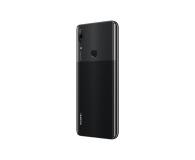Huawei P smart Z 4/64GB czarny - 496033 - zdjęcie 5