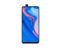 Huawei P smart Z 4/64GB niebieski - 496034 - zdjęcie 2