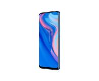 Huawei P smart Z 4/64GB niebieski - 496034 - zdjęcie 6