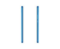 Huawei P smart Z 4/64GB niebieski - 496034 - zdjęcie 9