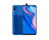 Huawei P smart Z 4/64GB niebieski - 496034 - zdjęcie 1