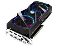 Gigabyte GeForce RTX 2080 SUPER AORUS 8GB GDDR6 - 504441 - zdjęcie 6