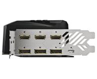 Gigabyte GeForce RTX 2080 SUPER AORUS 8GB GDDR6 - 504441 - zdjęcie 5