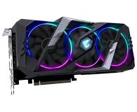 Gigabyte GeForce RTX 2080 SUPER AORUS 8GB GDDR6 - 504441 - zdjęcie 2
