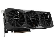 Gigabyte GeForce RTX 2080 SUPER GAMING OC 8GB GDDR6 - 504442 - zdjęcie 2