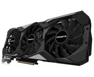 Gigabyte GeForce RTX 2080 SUPER GAMING OC 8GB GDDR6 - 504442 - zdjęcie 3
