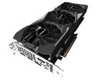 Gigabyte GeForce RTX 2080 SUPER GAMING OC 8GB GDDR6 - 504442 - zdjęcie 6