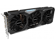 Gigabyte GeForce RTX 2080 SUPER GAMING OC 8GC GDDR6 - 504442 - zdjęcie 7