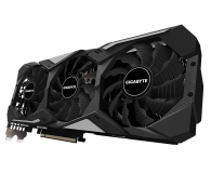 Gigabyte GeForce RTX 2070 SUPER GAMING OC 8GC GDDR6 - 504444 - zdjęcie 3
