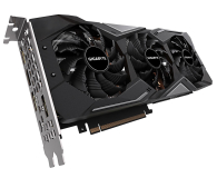 Gigabyte GeForce RTX 2060 SUPER GAMING OC 8GB GDDR6 - 504446 - zdjęcie 2