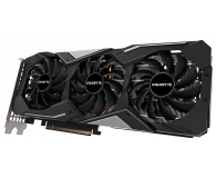 Gigabyte GeForce RTX 2060 SUPER GAMING OC 8GB GDDR6 - 504446 - zdjęcie 3