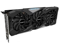 Gigabyte GeForce RTX 2060 SUPER GAMING OC 8GB GDDR6 - 504446 - zdjęcie 7