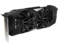 Gigabyte GeForce RTX 2060 SUPER WINDFORCE OC 8GB GDDR6 - 504449 - zdjęcie 6