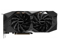 Gigabyte GeForce RTX 2060 SUPER WINDFORCE OC 8GB GDDR6 - 504449 - zdjęcie 4