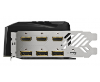 Gigabyte GeForce RTX 2070 SUPER AORUS 8GB GDDR6 - 504443 - zdjęcie 5