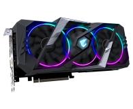 Gigabyte GeForce RTX 2070 SUPER AORUS 8GB GDDR6 - 504443 - zdjęcie 2