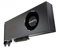 Gigabyte Radeon RX 5700 8GB GDDR6  - 504454 - zdjęcie 4