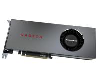 Gigabyte Radeon RX 5700 8GB GDDR6  - 504454 - zdjęcie 6