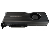 Gigabyte Radeon RX 5700 XT 8GB GDDR6 - 504453 - zdjęcie 4