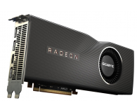 Gigabyte Radeon RX 5700 XT 8GB GDDR6 - 504453 - zdjęcie 7