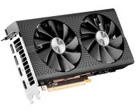 Sapphire Radeon RX 570 PULSE 8GB GDDR5 - 503979 - zdjęcie 3