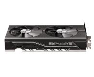 Sapphire Radeon RX 570 PULSE 8GB GDDR5 - 503979 - zdjęcie 5