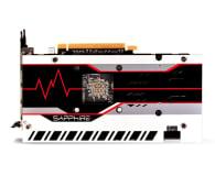 Sapphire Radeon RX 570 PULSE 8GB GDDR5 - 503979 - zdjęcie 7