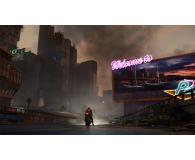 PC Cyberpunk 2077 - 500982 - zdjęcie 8