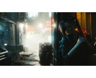 Xbox Cyberpunk 2077 - 500984 - zdjęcie 6