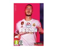 PC FIFA 20 - 502086 - zdjęcie 1