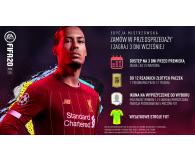 EA Sports FIFA 20 EDYCJA MISTRZOWSKA - 502096 - zdjęcie 2