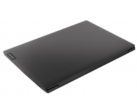 Lenovo IdeaPad S145-15 5405U/4GB/256/Win10 - 507631 - zdjęcie 5