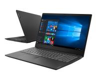 Lenovo IdeaPad S145-15 5405U/4GB/256/Win10 - 507631 - zdjęcie 1