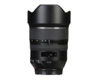 Tamron SP 15-30mm F2.8 Di VC USD Canon - 361042 - zdjęcie 1