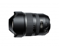 Tamron SP 15-30mm F2.8 Di VC USD Canon - 361042 - zdjęcie 2