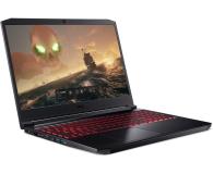 Acer Nitro 7 i5-9300H/8GB/512/W10 GTX1660Ti IPS 144Hz - 508298 - zdjęcie 4