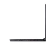 Acer Nitro 7 i7-9750H/8GB/512/W10 GTX1660Ti FHD IPS - 508300 - zdjęcie 7