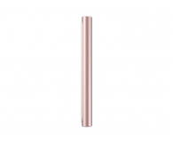 Samsung Powerbank indukcyjny 10000mAh 2A Fast Charge - 506988 - zdjęcie 3
