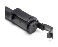 DJI Wysięgnik Teleskopowy do Osmo Pocket - 508098 - zdjęcie 5