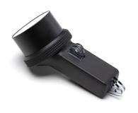 DJI Obudowa wodoodporna do Osmo Pocket  - 508097 - zdjęcie 3