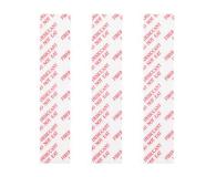 DJI Wkładki przeciw parowaniu Osmo Pocket - 508099 - zdjęcie 1