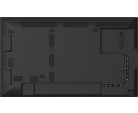 Acer DV653BMIIDV LFD - 508215 - zdjęcie 4