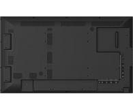 Acer DV433BMIIDV LFD - 508210 - zdjęcie 4