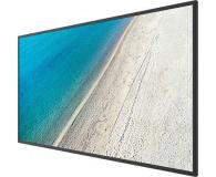 Acer DT493BMIIDQPX dotykowy LFD  - 508216 - zdjęcie 2