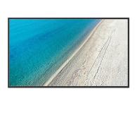 Acer DT493BMIIDQPX dotykowy LFD  - 508216 - zdjęcie 1