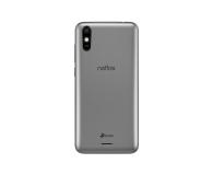 TP-Link Neffos C7s 2/16GB Dual SIM LTE szary  - 507777 - zdjęcie 6