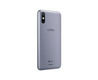 TP-Link Neffos C7s 2/16GB Dual SIM LTE szary  - 507777 - zdjęcie 7
