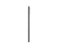 TP-Link Neffos C7s 2/16GB Dual SIM LTE szary  - 507777 - zdjęcie 8